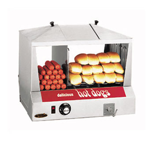 hotdog machines indy jump party rentals indianapolis. Black Bedroom Furniture Sets. Home Design Ideas